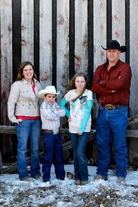 Carroll Family 2012 (4)