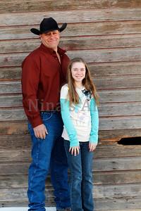 Carroll Family 2012 (29)
