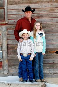 Carroll Family 2012 (36)