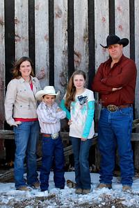Carroll Family 2012 (6)