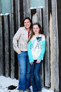 Carroll Family 2012 (23)
