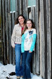 Carroll Family 2012 (25)
