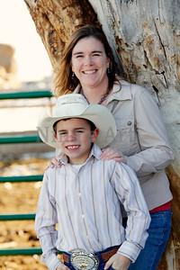 Carroll Family 2012 (28)