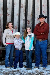 Carroll Family 2012 (7)