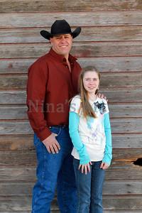 Carroll Family 2012 (32)