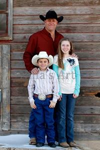 Carroll Family 2012 (37)