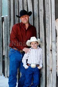 Carroll Family 2012 (20)