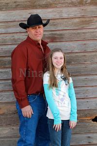 Carroll Family 2012 (30)