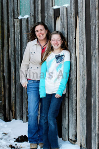 Carroll Family 2012 (24)
