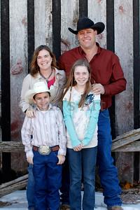 Carroll Family 2012 (2)