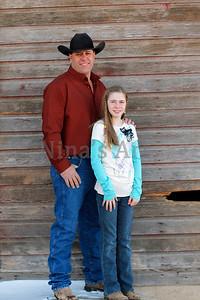 Carroll Family 2012 (33)