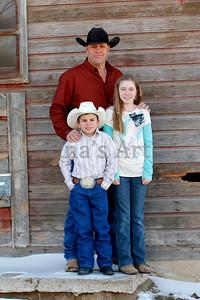 Carroll Family 2012 (35)
