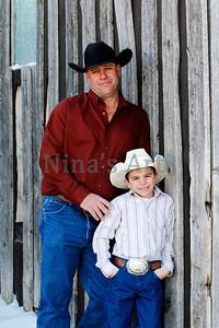 Carroll Family 2012 (19)