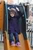 xmas_2012_spain_playground_rachel_1