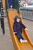 xmas_2012_spain_playground_rachel_2