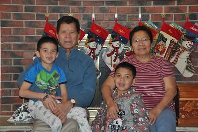 2012-12-25 Christmas