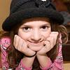 Clara _ Ellie_dressup 13022312