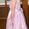 Clara _ Ellie_dressup 7022312