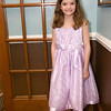 Clara _ Ellie_dressup 8022312