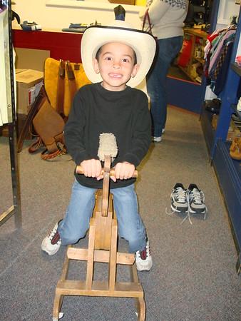 2012-12-22 Cowboy Dylan