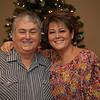Christmas 2012-006