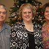Christmas 2012-007