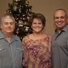Christmas 2012-003