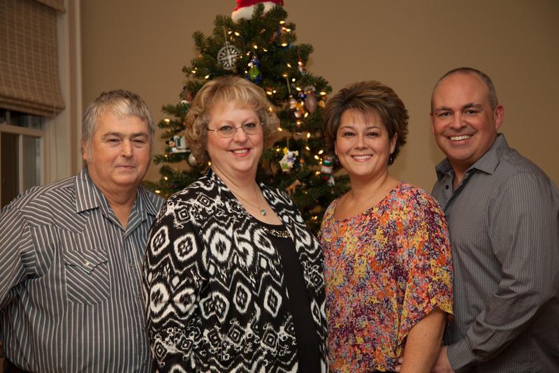 Christmas 2012-001