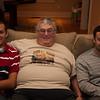 Christmas 2012-010
