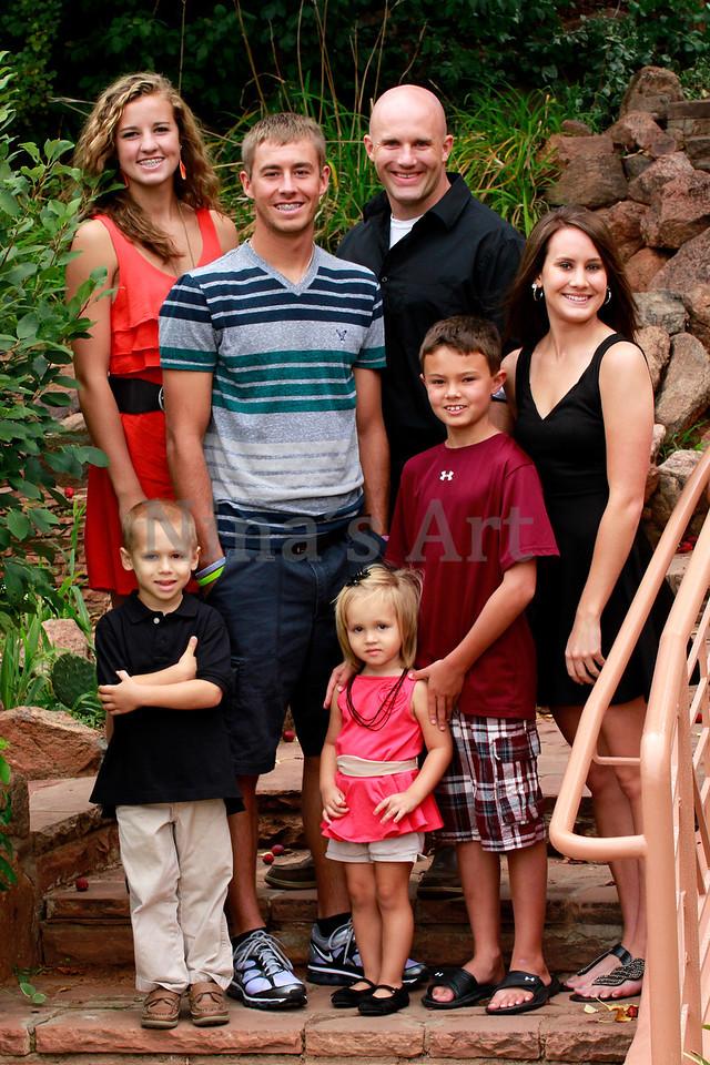 Fix Family (26)