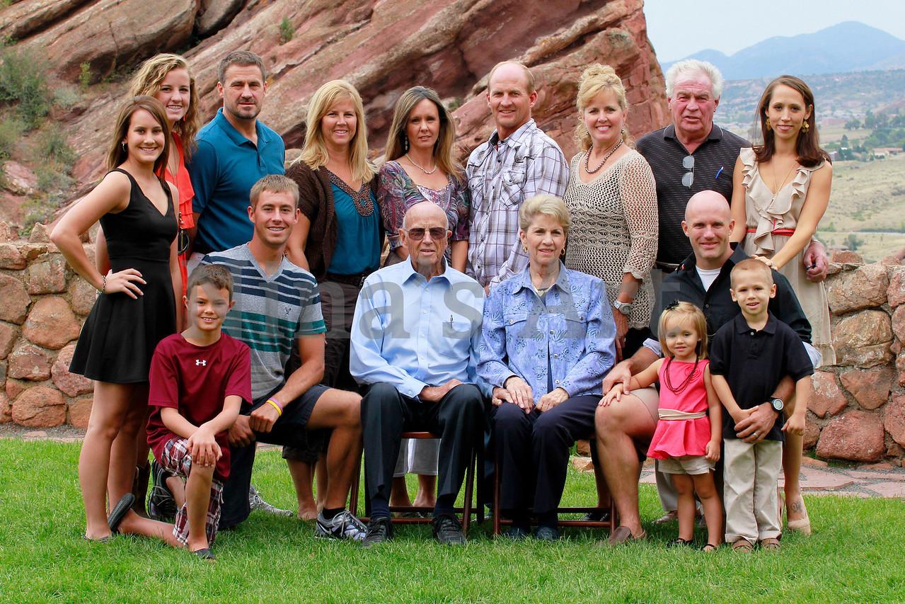 Fix Family (1)