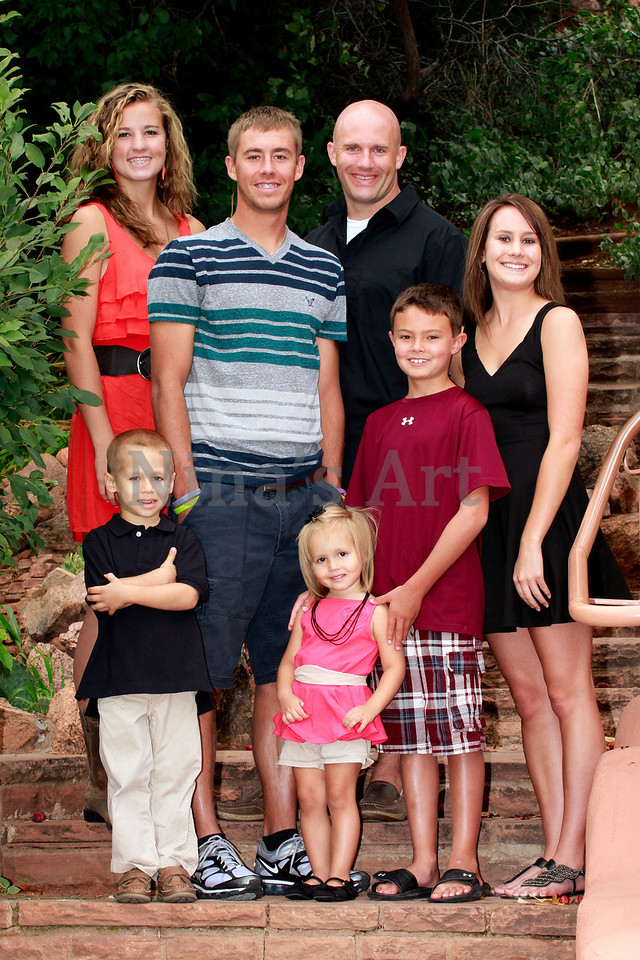 Fix Family (30)