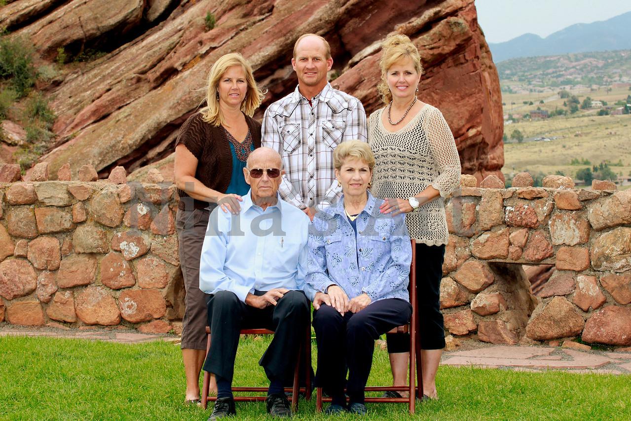 Fix Family (18)land