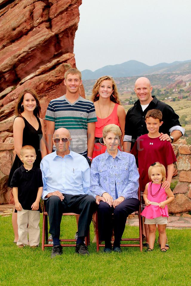 Fix Family (20)