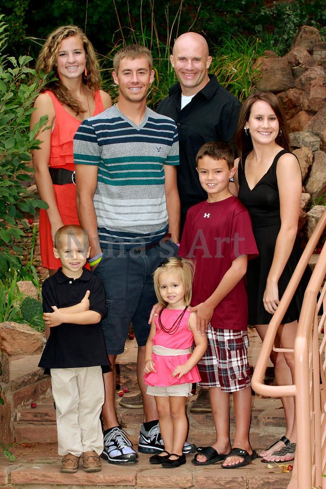 Fix Family (28)