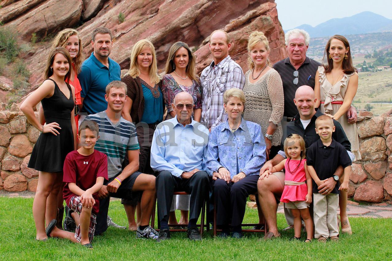 Fix Family (2)