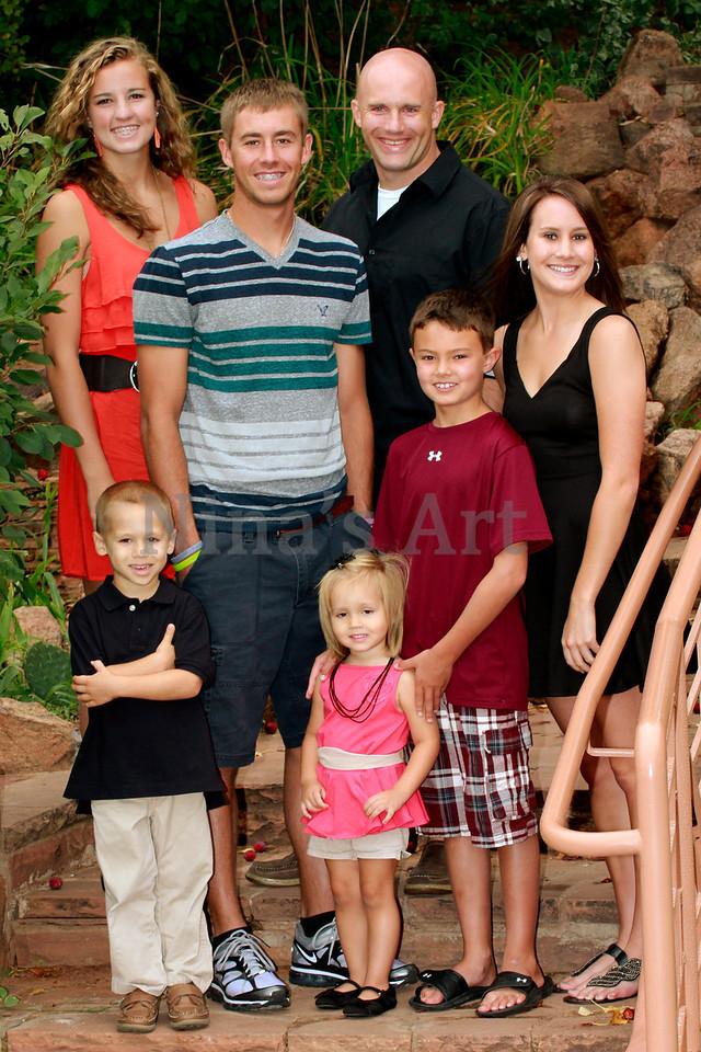 Fix Family (27)