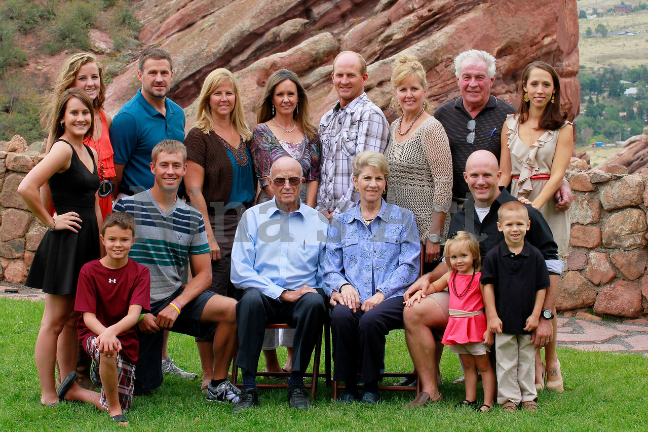 Fix Family (8)