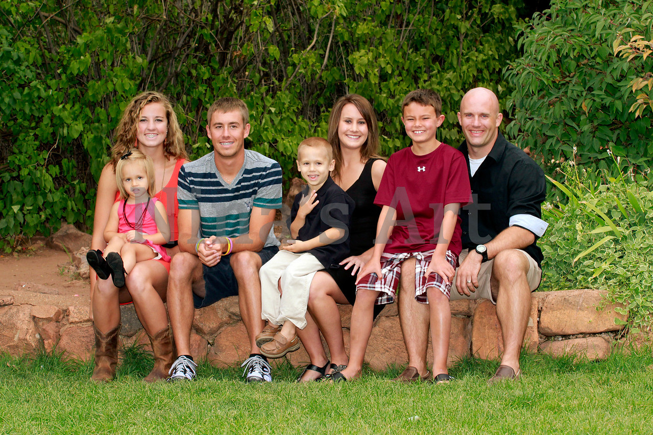 Fix Family (33)