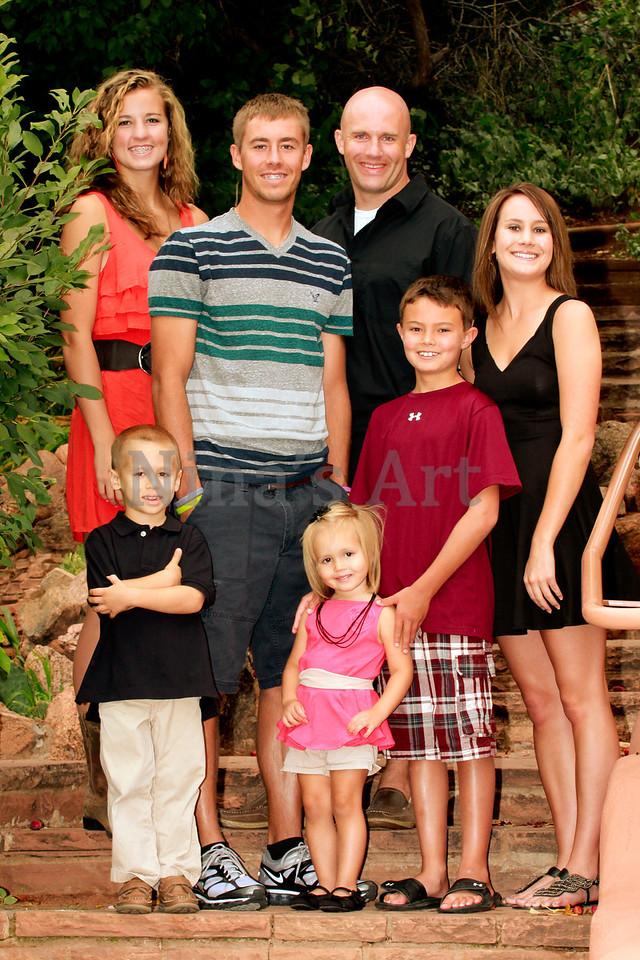 Fix Family (29)