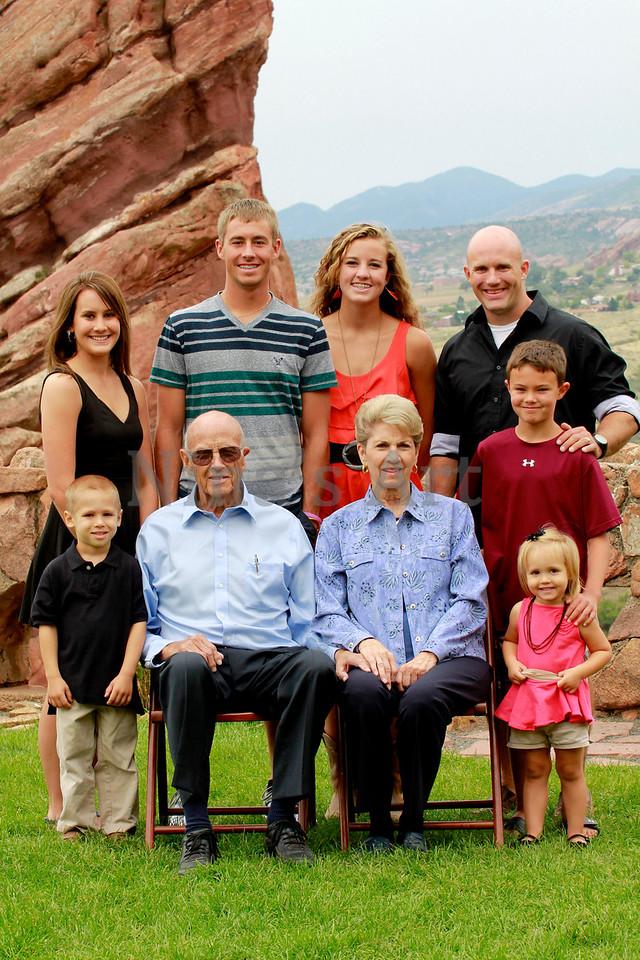 Fix Family (21)