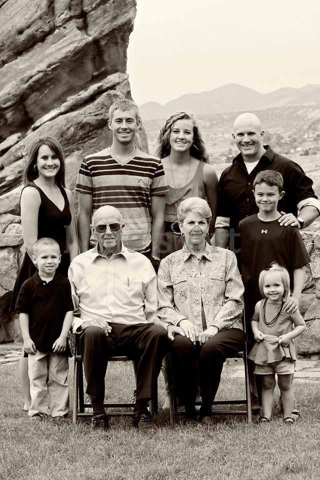 Fix Family (21)bw