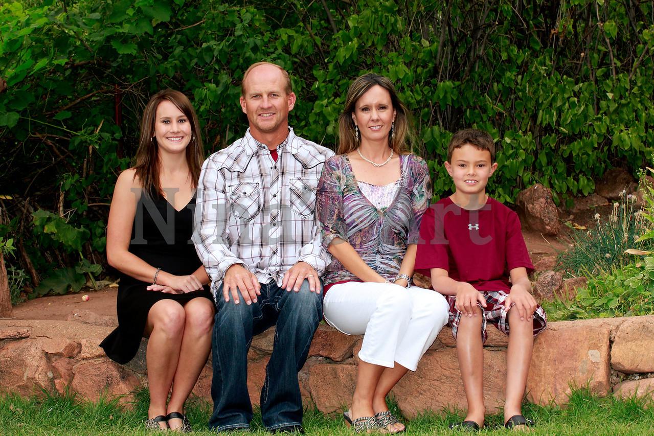 Fix Family (40)