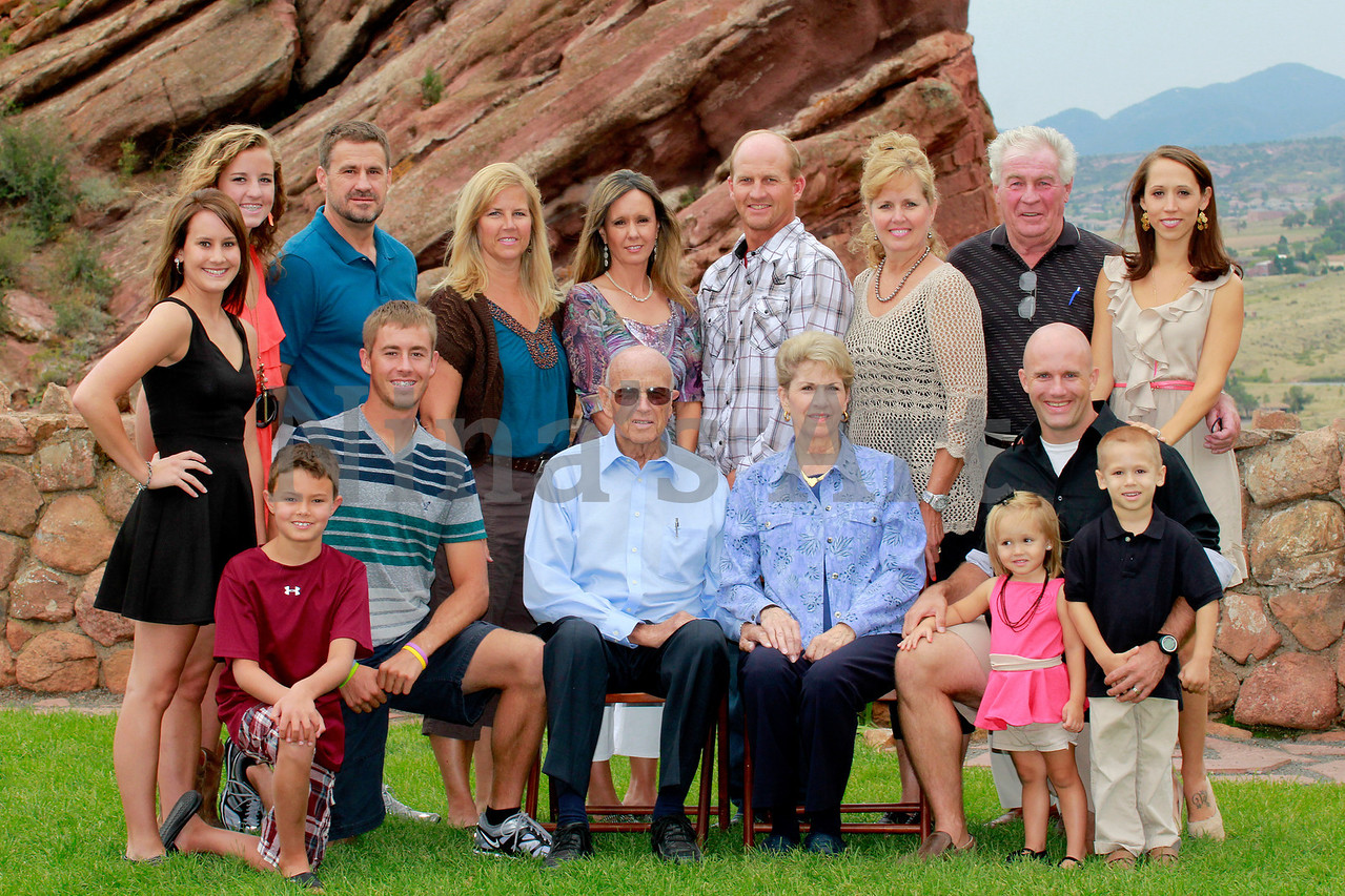 Fix Family (4)