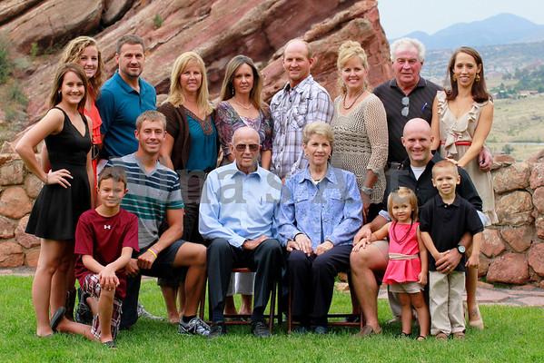Fix Family (3)