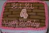 20120316_Gigi_Cake_1