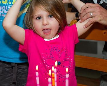 2012-0310 Gianna Birthday