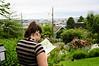 """Streissguth Garden on Capitol Hill.   <a href=""""http://www.streissguthgardens.com/"""">http://www.streissguthgardens.com/</a>"""