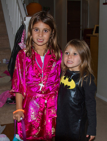 2012-1031 Halloween