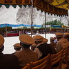 While we were in the village there was a big annual festival, commemorating the day on which the current Agha Khan (the worldwide Ismaili spiritual leader) came into his position. Most of the program was in Wakhi language and I was pretty sick at the time, but I enjoyed it nonetheless.